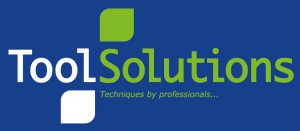 logo tool solutions
